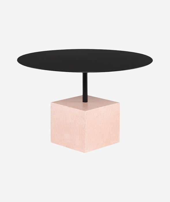 Axel Coffee Table - 2 Colors Nuevo - BEAM // Design Store