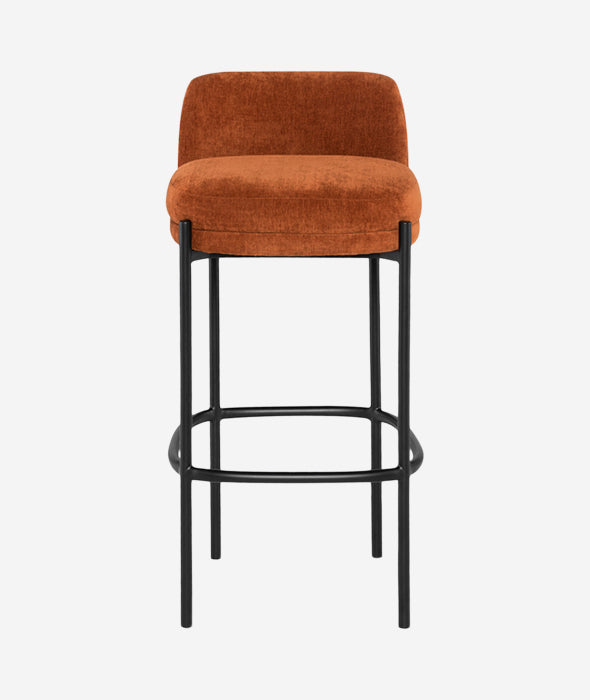 Inna Bar + Counter Chairs - 5 Colors Nuevo - BEAM // Design Store
