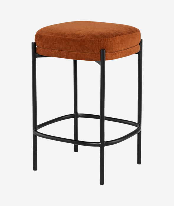 Inna Bar + Counter Stools - 5 Colors Nuevo - BEAM // Design Store