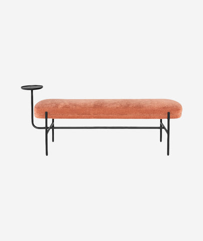 Inna Bench - 5 Colors Nuevo - BEAM // Design Store