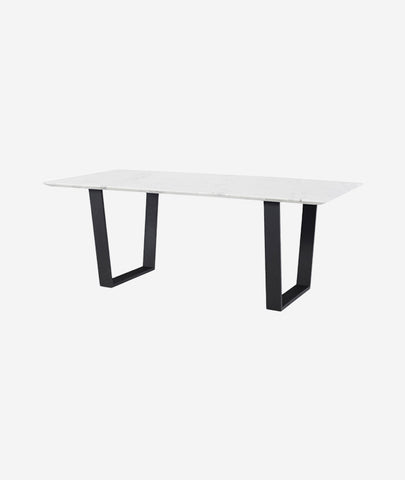Catrine Dining Table - More Colors