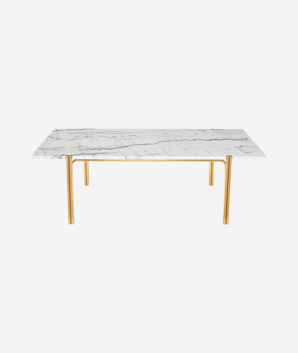 Sussur Coffee Table - More Colors Nuevo - BEAM // Design Store