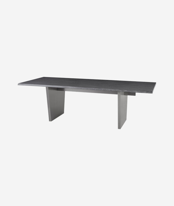 Aiden Dining Table Wood - More Colors Nuevo - BEAM // Design Store