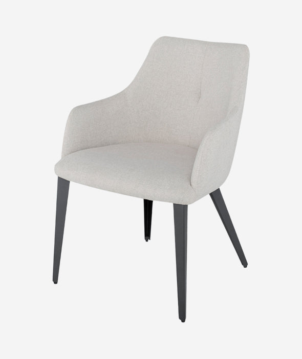 Renee Dining Chair - 7 Colors Nuevo - BEAM // Design Store