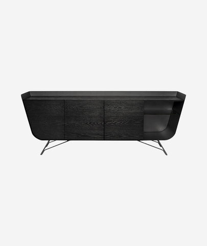 Noori Sideboard - 2 Colors Nuevo - BEAM // Design Store