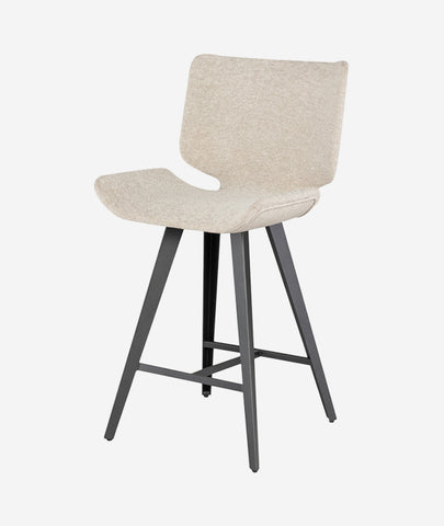 Astra Bar + Counter Chairs - 5 Colors Nuevo - BEAM // Design Store