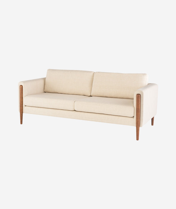 Steen Sofa - 2 Colors Nuevo - BEAM // Design Store