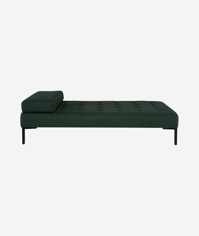 Giulia Daybed - 4 Colors Nuevo - BEAM // Design Store