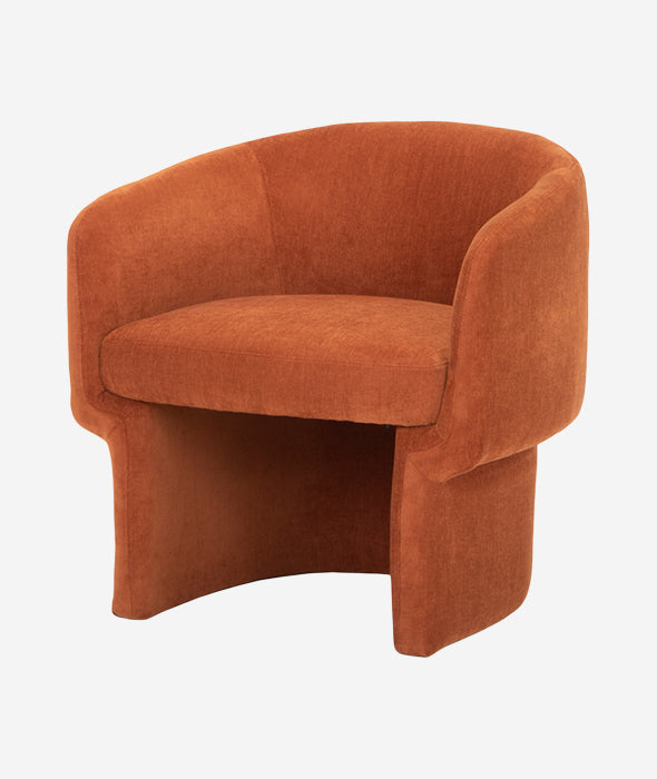 Clementine Occasional Chair - 3 Colors Nuevo - BEAM // Design Store
