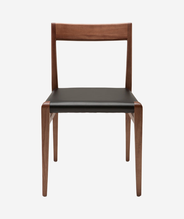 Ameri Dining Chair Nuevo - BEAM // Design Store