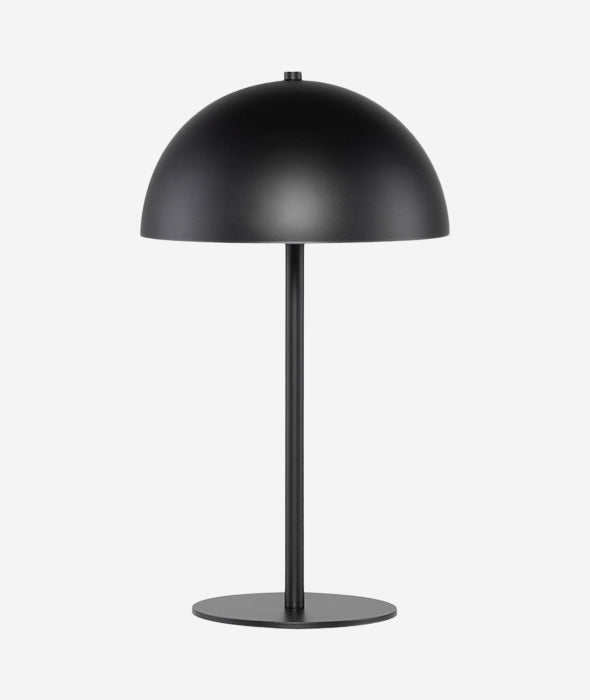 Rocio Table Lamp - 3 Colors Nuevo - BEAM // Design Store