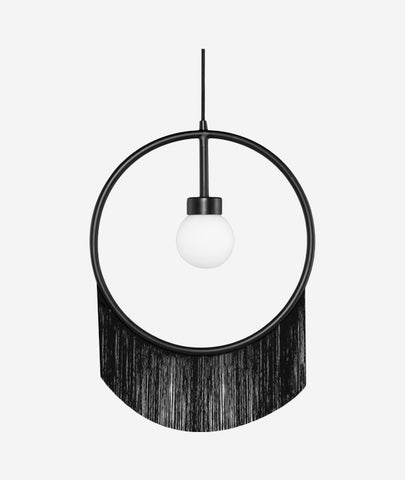 Blanca Pendant - 3 Colors Nuevo - BEAM // Design Store
