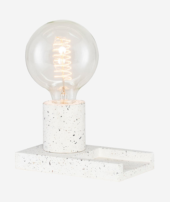 Gloria Table Light - 3 Colors