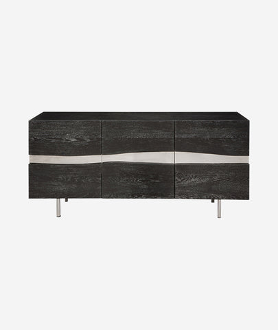 Sorrento Sideboard - 2 Colors Nuevo - BEAM // Design Store