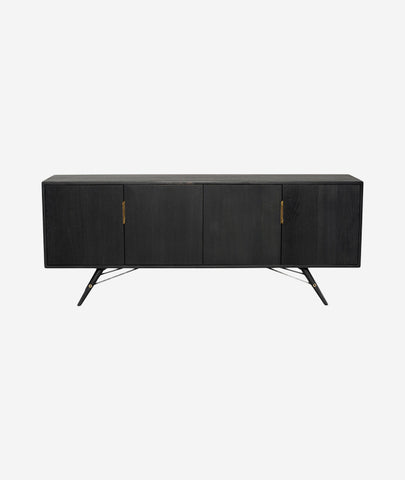 Piper Sideboard - 2 Colors Nuevo - BEAM // Design Store