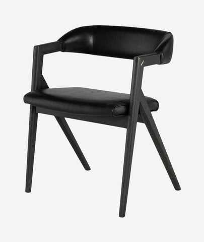 Anita Dining Chair - 3 Colors