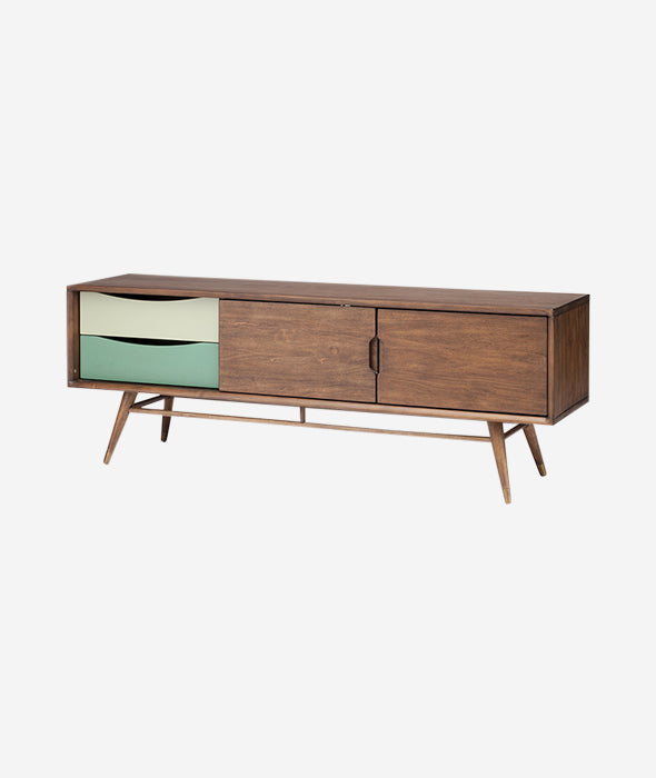Maarten Media Unit Nuevo - BEAM // Design Store