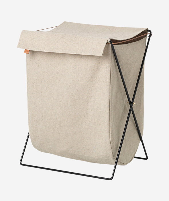 Herman Laundry Stand Ferm Living - BEAM // Design Store