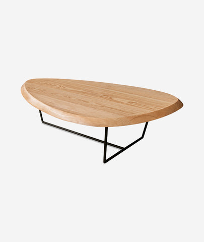Hull Coffee Table Gus* Modern - BEAM // Design Store