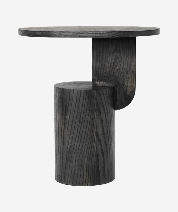 Insert Side Table Ferm Living - BEAM // Design Store