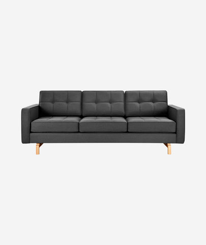 Jane 2 Sofa Gus* Modern - BEAM // Design Store