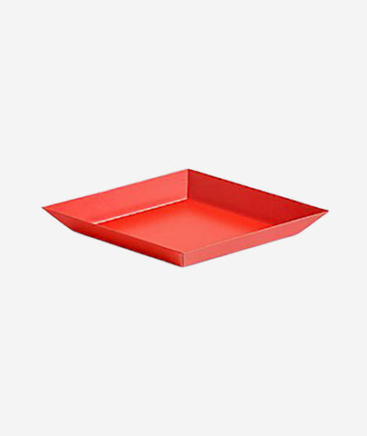 Kaleido Tray XS - 8 Colors Hay - BEAM // Design Store