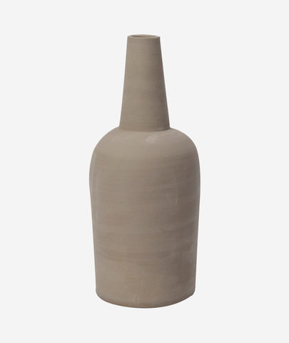 Dome Vase Large