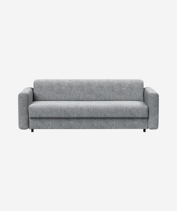 Killian Dual Sleeper Sofa - More Colors Innovation Living - BEAM // Design Store