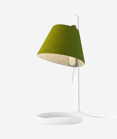 Lana Table Lamp - 10 Colors Pablo - BEAM // Design Store