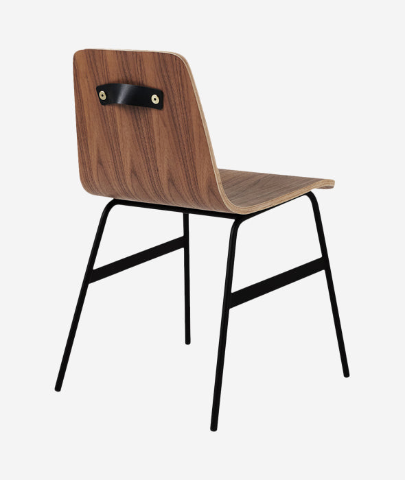 Lecture Chairs Set/2 - 3 Colors Gus* Modern - BEAM // Design Store