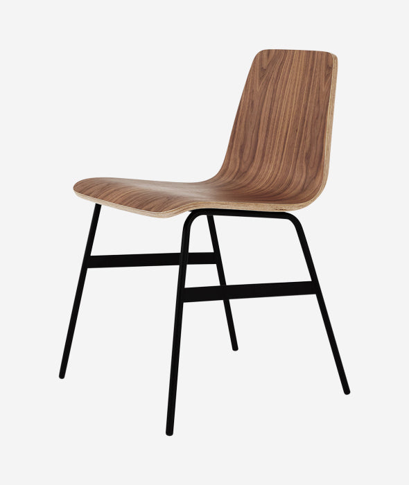 Lecture Chair - 3 Colors Gus* Modern - BEAM // Design Store