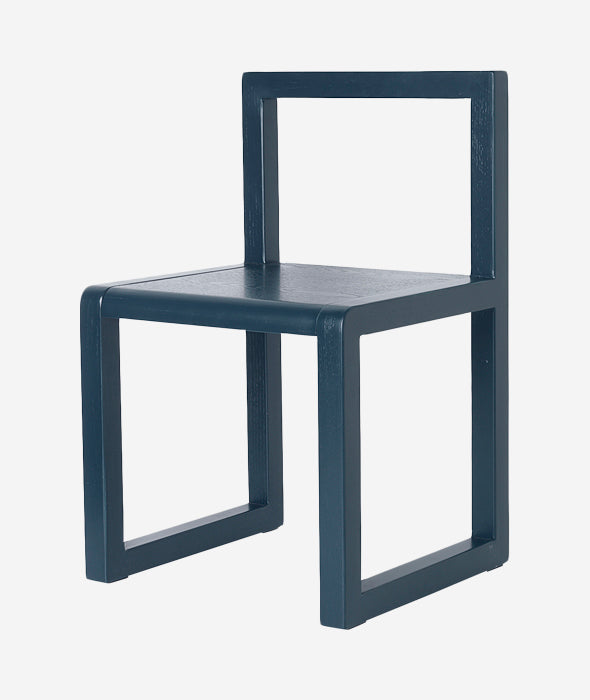 Little Architect Chair - 6 Colors Ferm Living - BEAM // Design Store