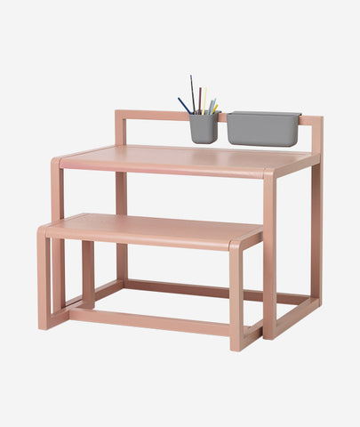 Little Architect Pockets Ferm Living - BEAM // Design Store