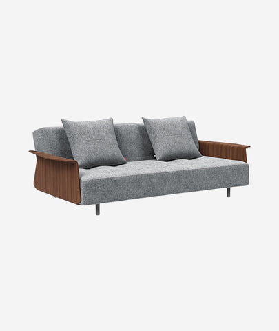 Long Horn Excess Lounger Sleeper Sofa - More Colors Innovation Living - BEAM // Design Store