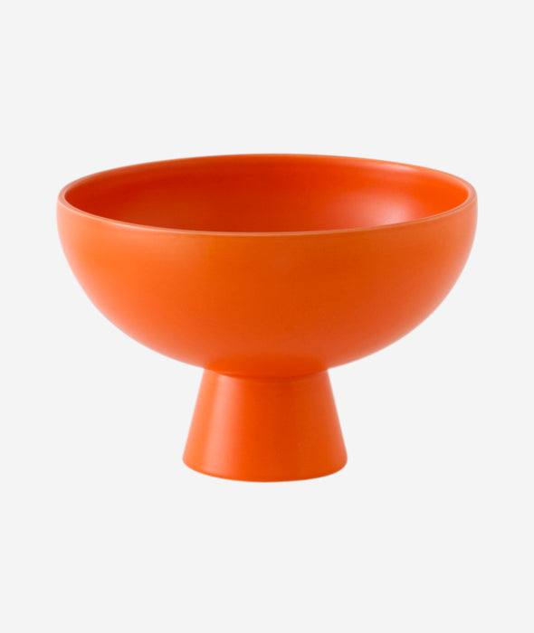 Raawii Strom Bowl Large - 7 Colors Raawii - BEAM // Design Store