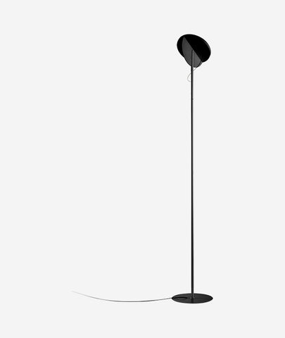 Copernica P190 Floor Lamp - 2 Colors Marset - BEAM // Design Store