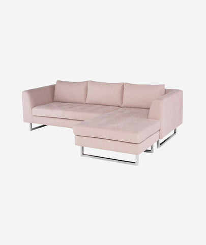 Matthew Bi-Sectional - More Options