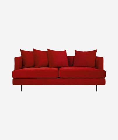 Margot Loft Sofa - 5 Colors Gus* Modern - BEAM // Design Store