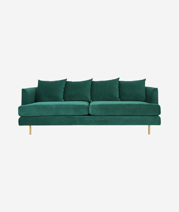 Margot Sofa Gus* Modern - BEAM // Design Store