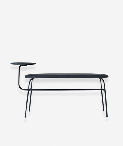 Afteroom Bench Menu - BEAM // Design Store