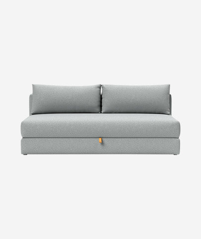 Osvald Storage Sleeper Sofa - More Colors Innovation Living - BEAM // Design Store