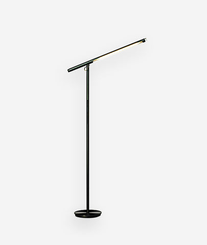 Brazo Floor Lamp - 4 Colors - BEAM