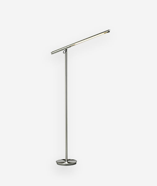 Brazo Floor Lamp - 4 Colors – BEAM