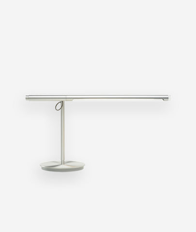 Brazo Table Lamp - 4 Colors Pablo - BEAM // Design Store