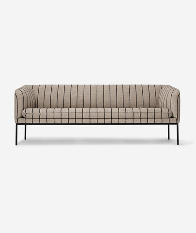 Turn Sofa 3 - More Options