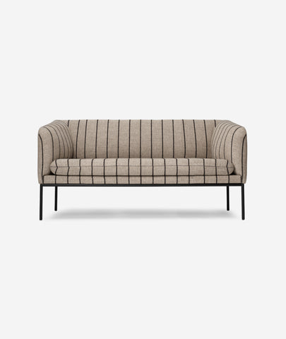 Turn Sofa 2 - More Options
