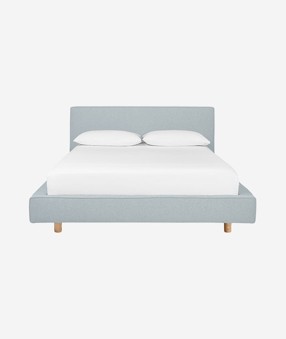 Parcel Bed - 3 Colors Gus* Modern - BEAM // Design Store