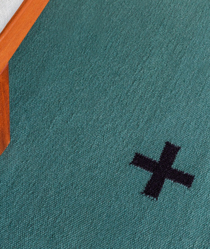 Plus Rug - 5 Colors