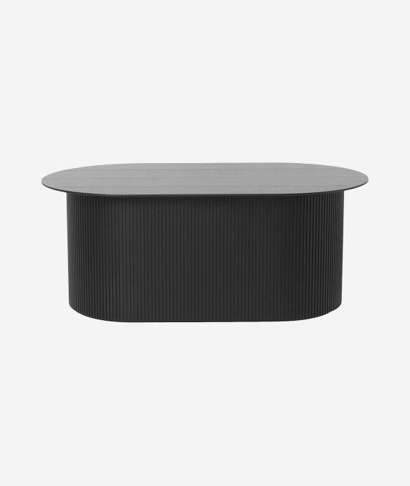 Podia Coffee Table Ferm Living - BEAM // Design Store
