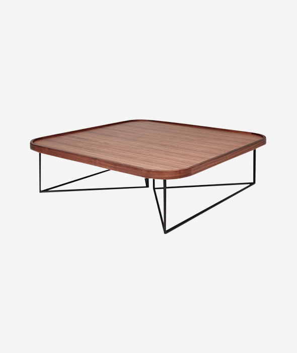 Porter Coffee Table - 3 Colors Gus* Modern - BEAM // Design Store
